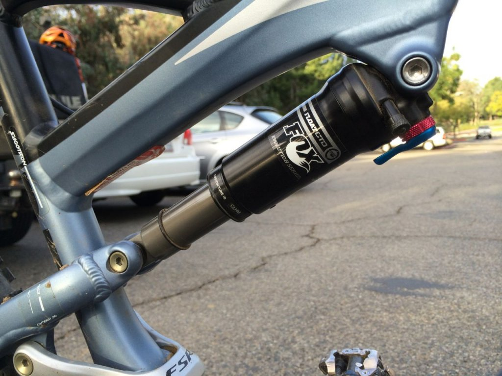 Upgrading Specialized Camber 29er Ario RL rear shock-foxfloatctdoncamber-large.jpg
