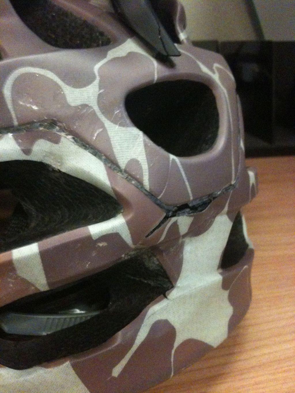 Helmet suggestion needed-foxhelmet.jpg