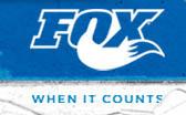 foxracingshoxwhenitcounts