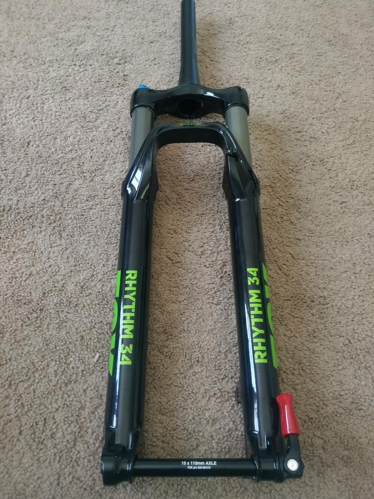 Long Travel 29 boost fork. Where are the best sites to get a deal?-foxrhythm34.jpg