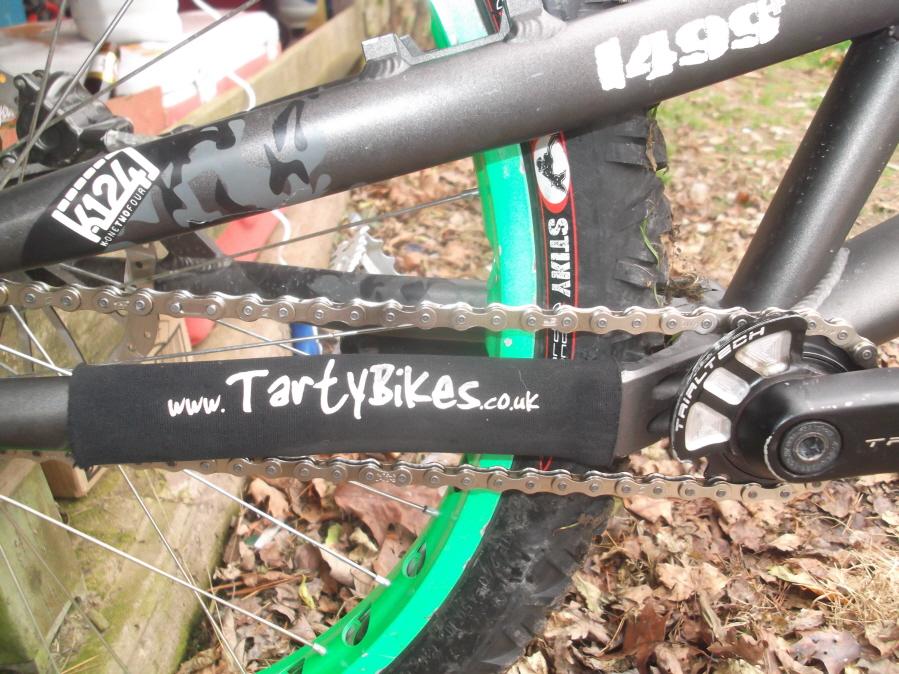 "Thee Pennsylvania ""Trials"" thread... NOT TRAILS-foxs-trials-barn-10-27-12-011_900x900.jpg"