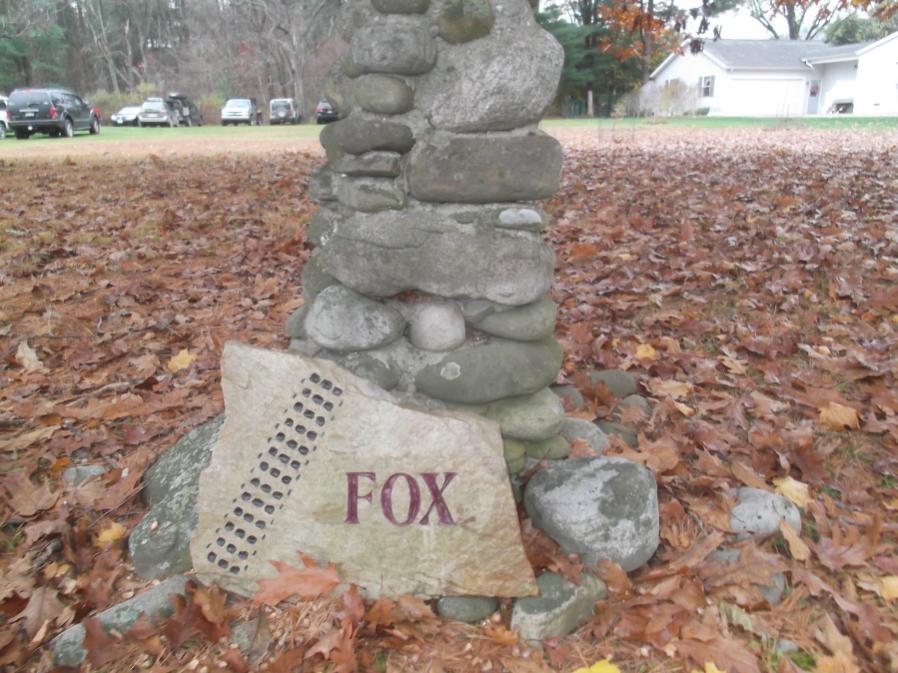 "Thee Pennsylvania ""Trials"" thread... NOT TRAILS-foxs-trials-barn-10-27-12-025_900x900.jpg"
