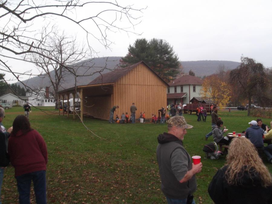 "Thee Pennsylvania ""Trials"" thread... NOT TRAILS-foxs-trials-barn-10-27-12-027_900x900.jpg"
