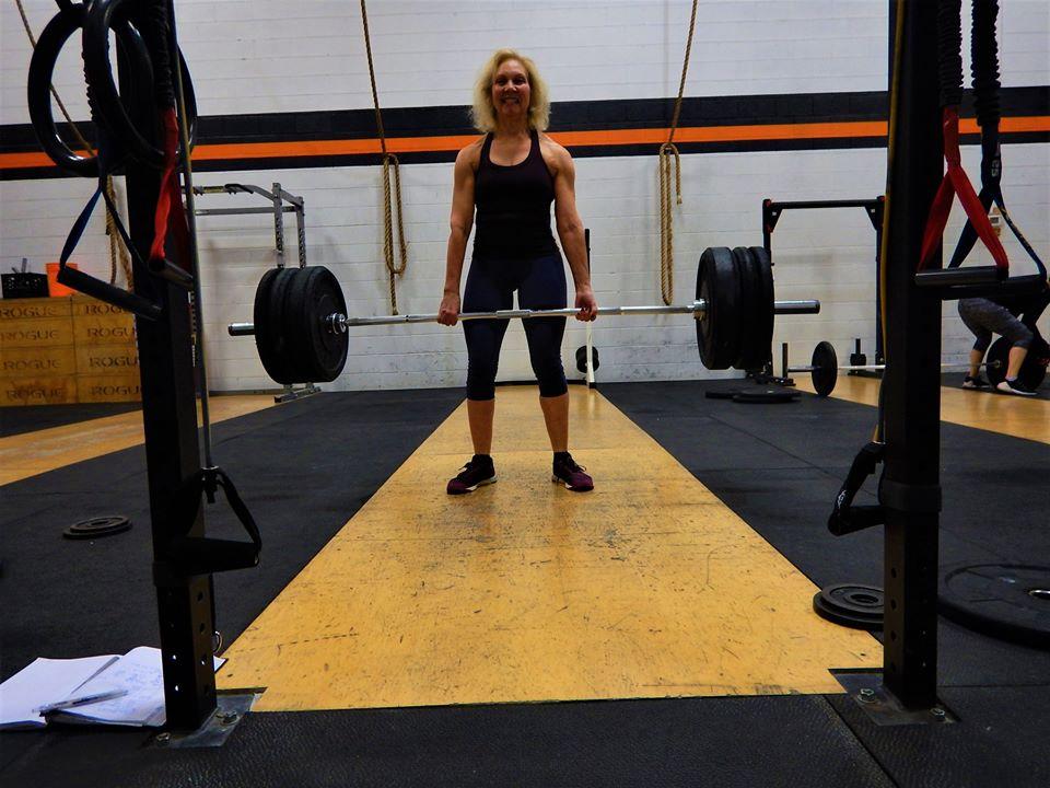 Strength Training-fpcrovf.jpg
