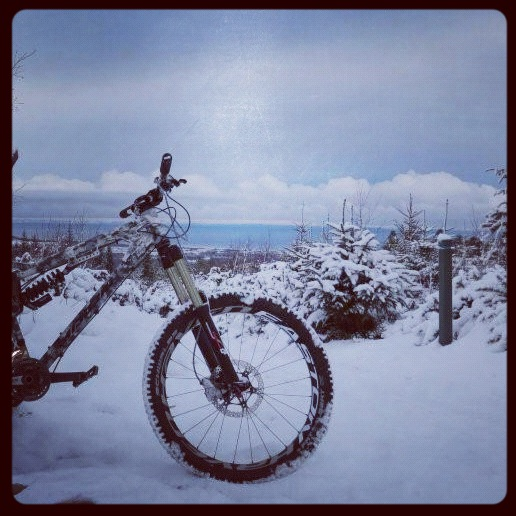 December Nicolai's in action & great trail shots-fr.jpg