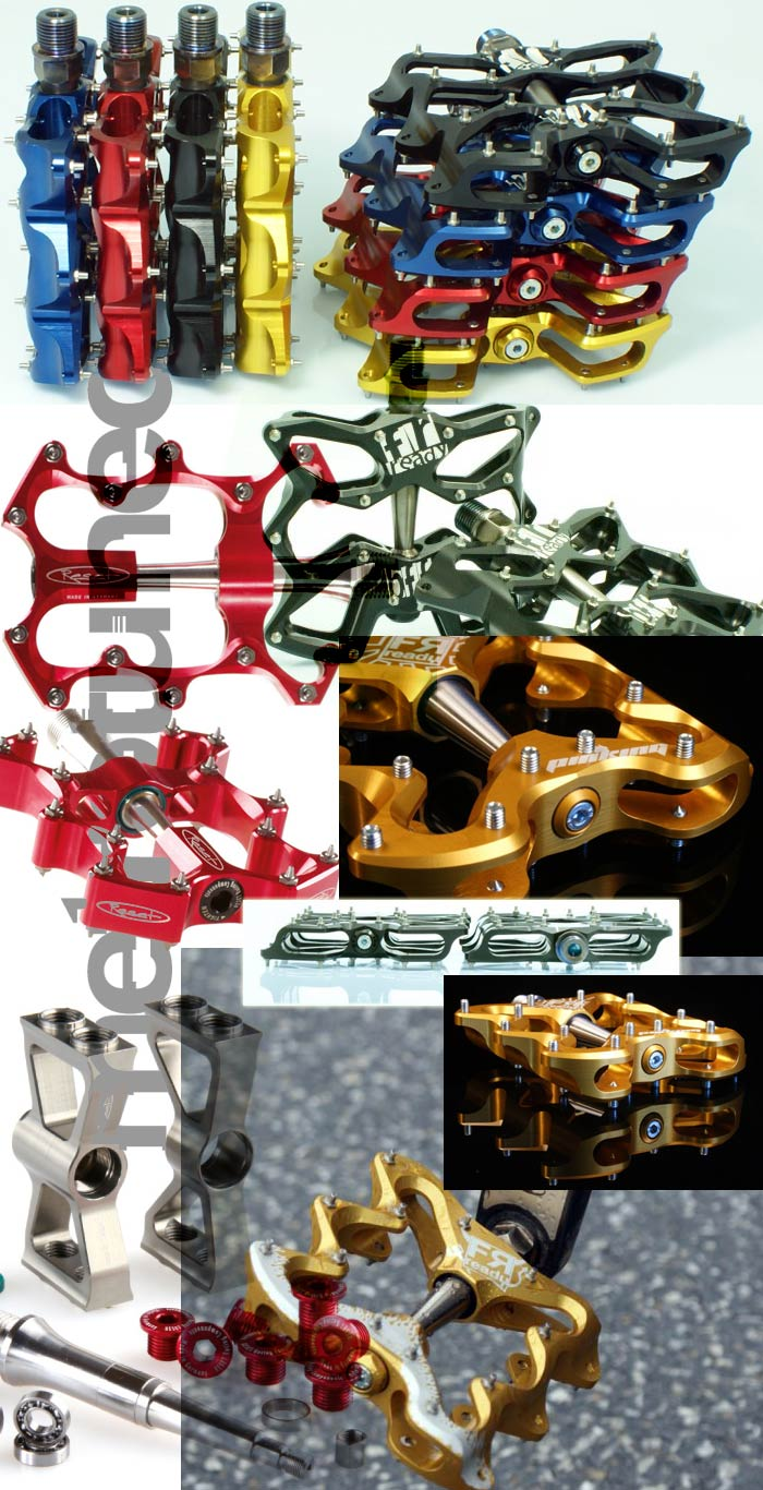 Platform Pedal Shootout, the best flat is...-fr-pedals-germany.jpg