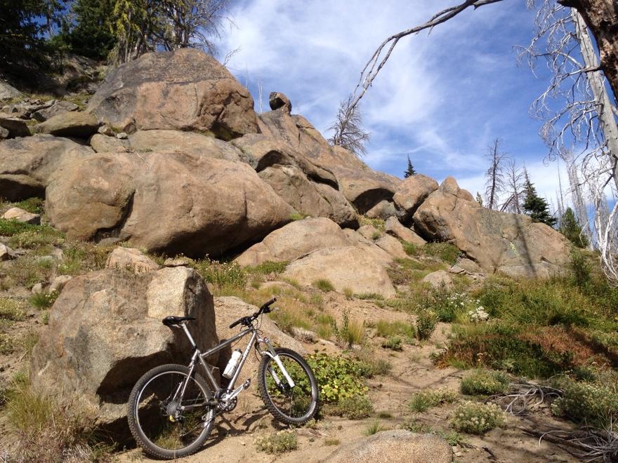 Icicle Ridge-fr_445_size880.jpg