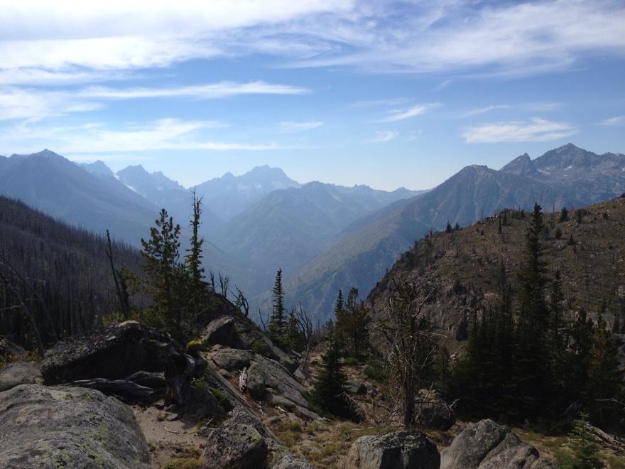 Icicle Ridge-fr_447_size880.jpg