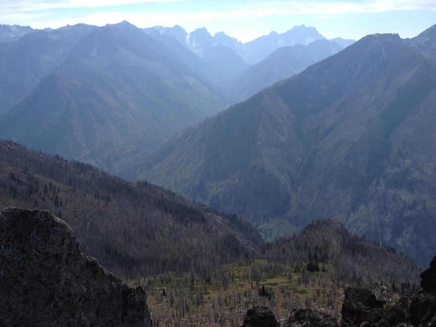 Icicle Ridge-fr_451_size880.jpg