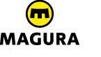 fr_magura_logo_klein