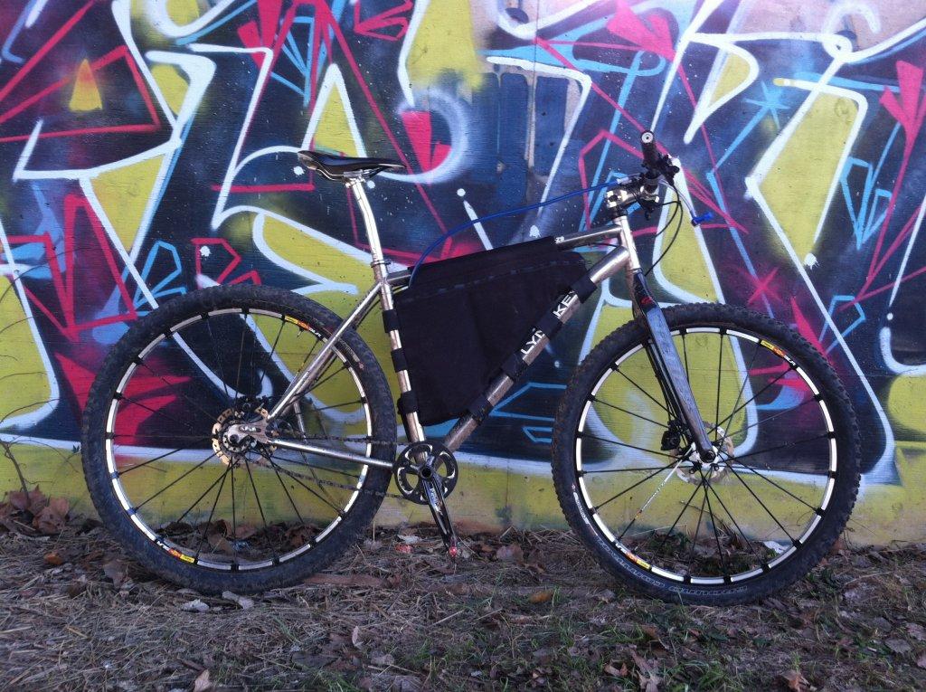Make Your Own Bikepacking gear-frame-bag-004.jpg