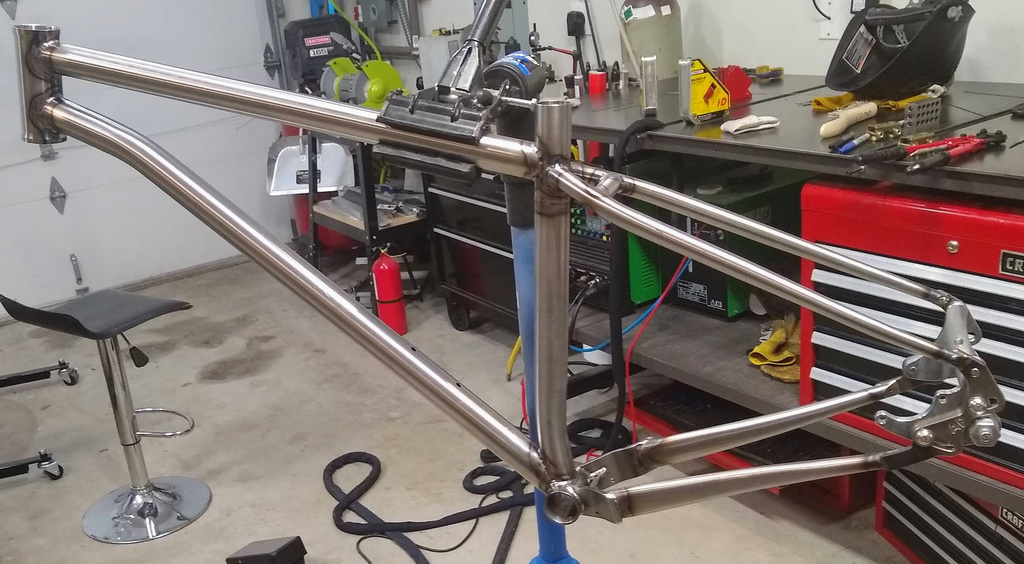 2nd Frame - Wanted to Share-frame-final-welds.jpg