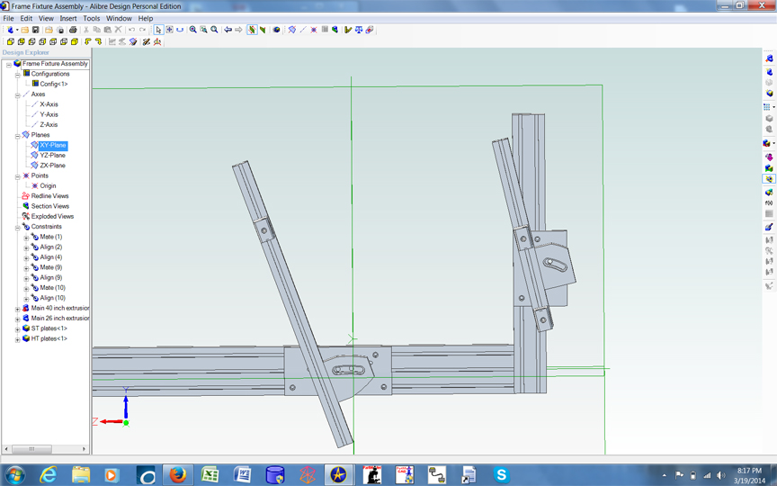 A small contribution about frame jigs-frame-fixture-1.jpg