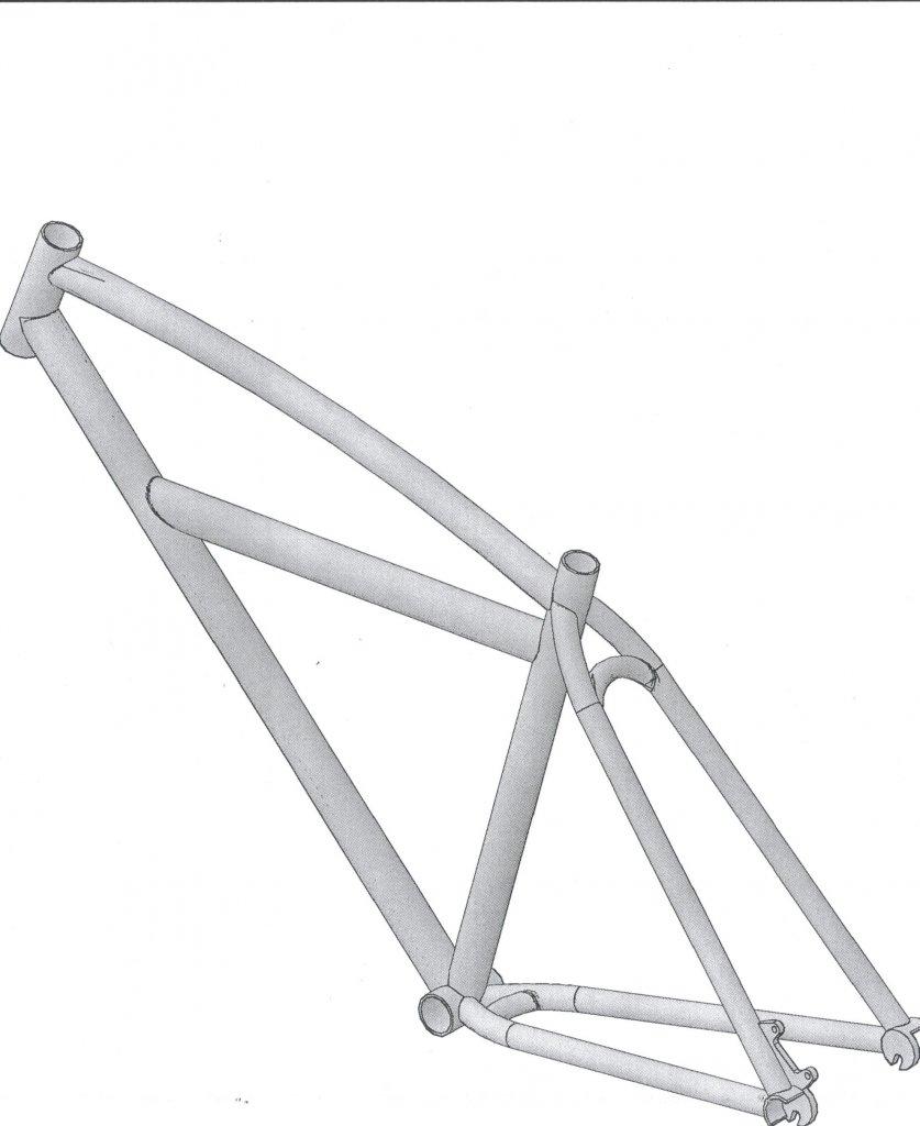 1st Frame-frame-jig-4.jpg