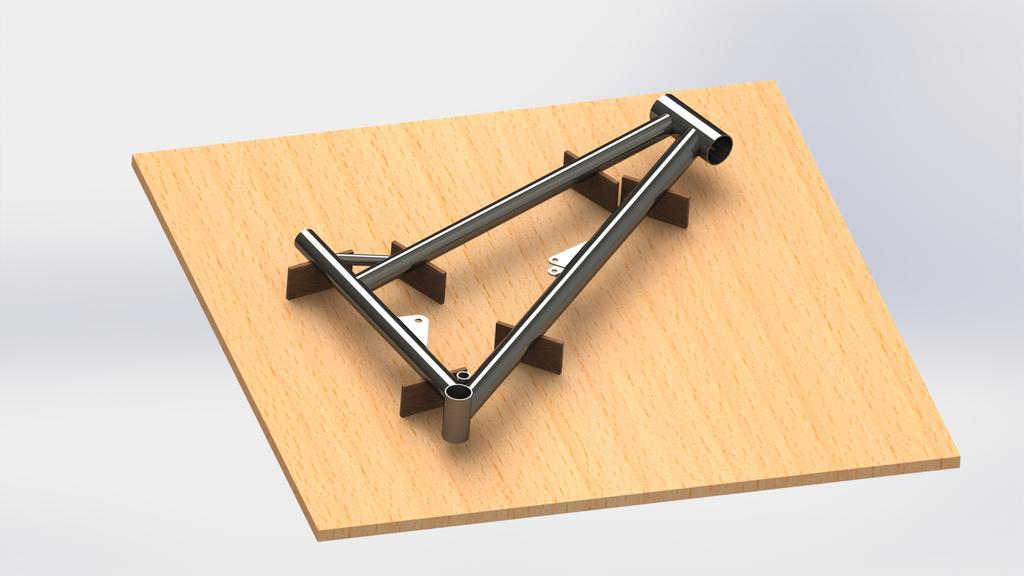 Homemade full suspension 29er-frame-jig.jpg