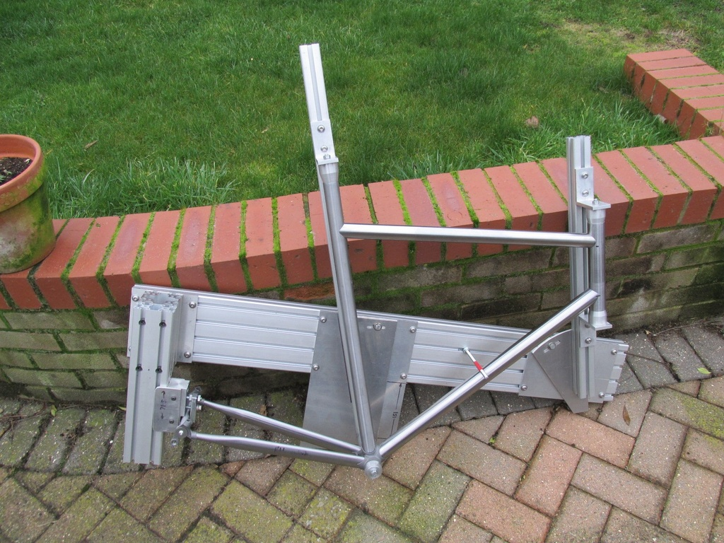 Opinions of The Bicycle Academy LCFF-frame-jig.jpg
