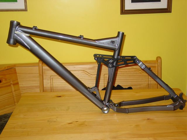 Harvey Cycles-frame.jpg