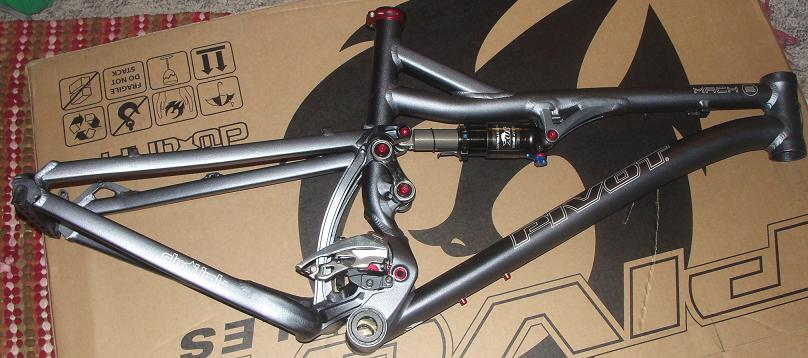 New Mach5 Owner-frame.jpg