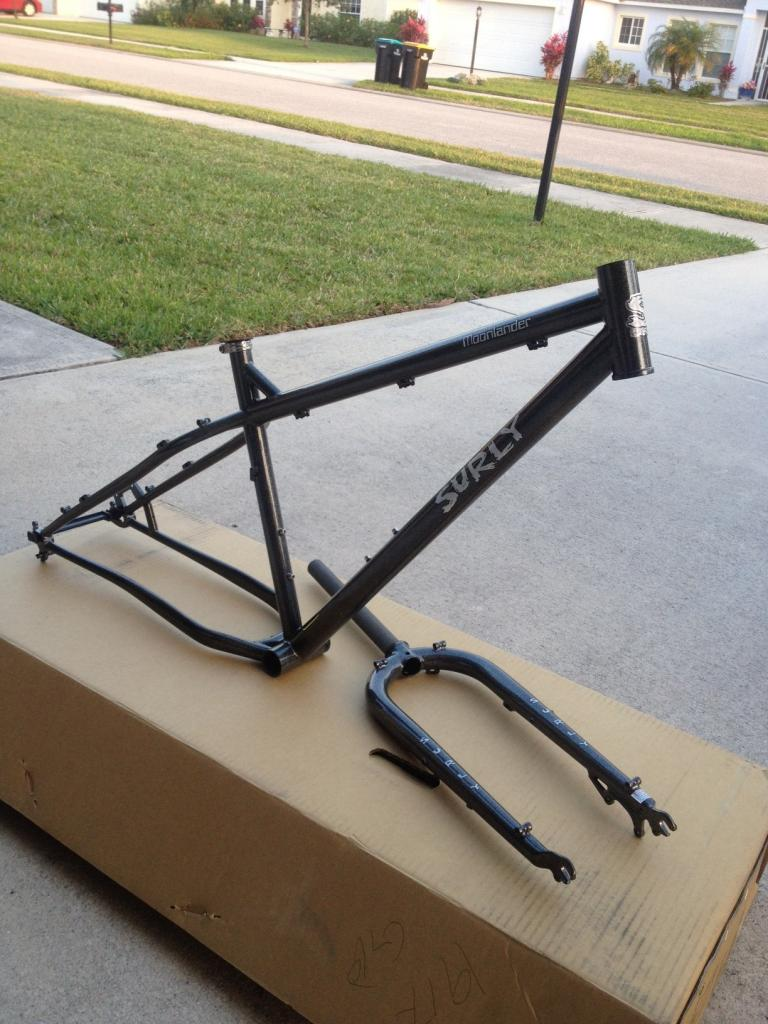 Your Latest Fatbike Related Purchase (pics required!)-frame.jpg