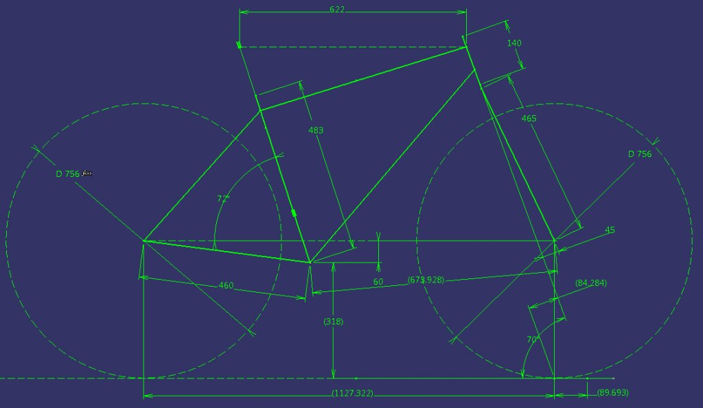 -frame-num%E9ro-trois-fat-geometry.jpg