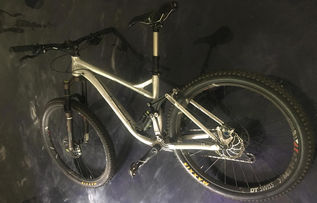 New innovative suspension from Tantrum Cycles. Any thoughts...-frame-floor-2.jpg