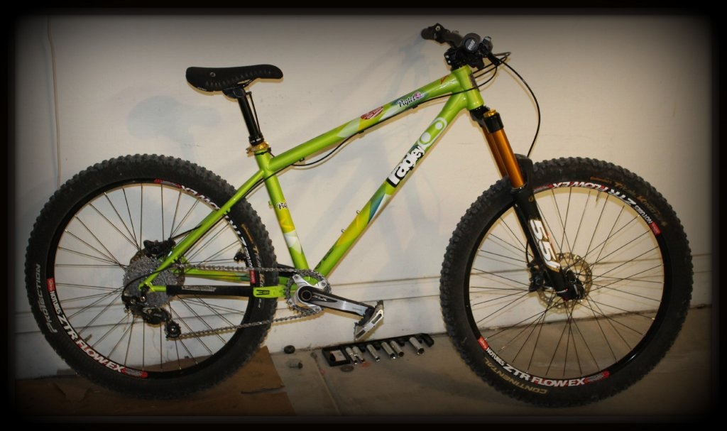 The All Mountain Hardtail Thread. Post up yours.-frame01.jpg