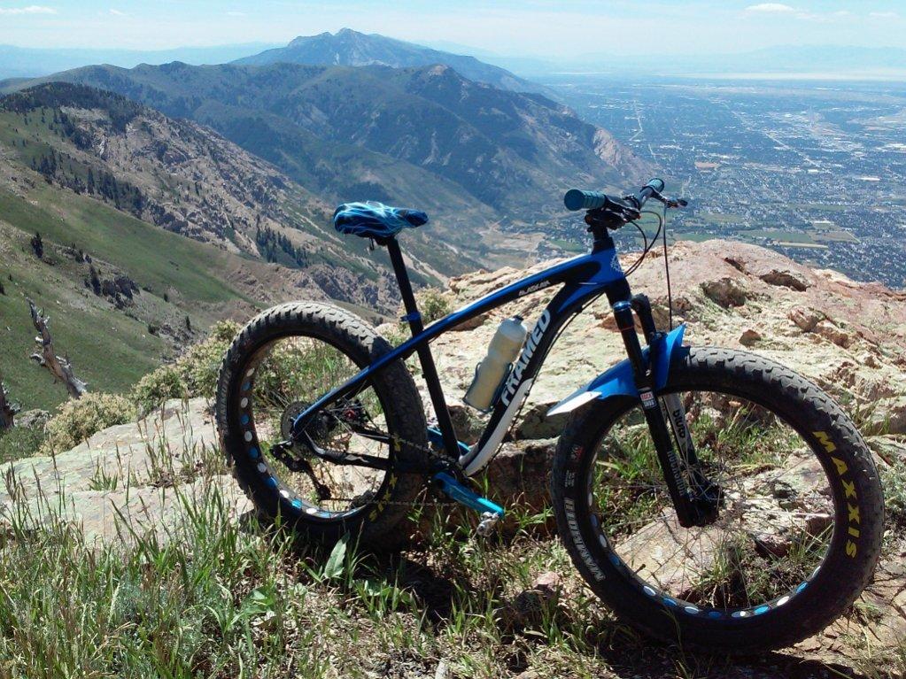 Daily fatbike pic thread-framed-alaskan-fat-bike-1024x768-.jpg