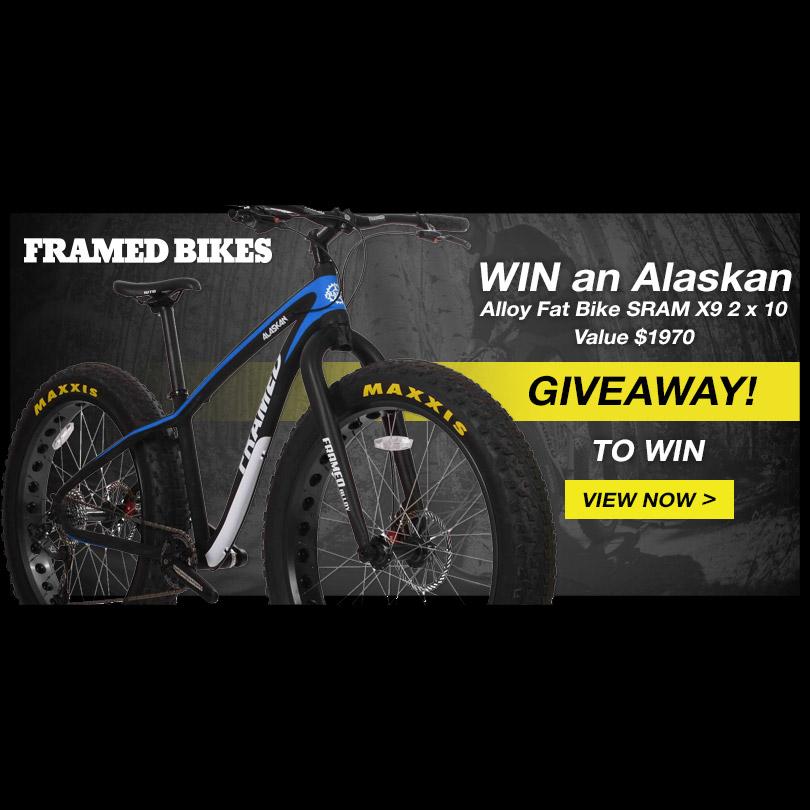 Framed-Alaskan-FatBike