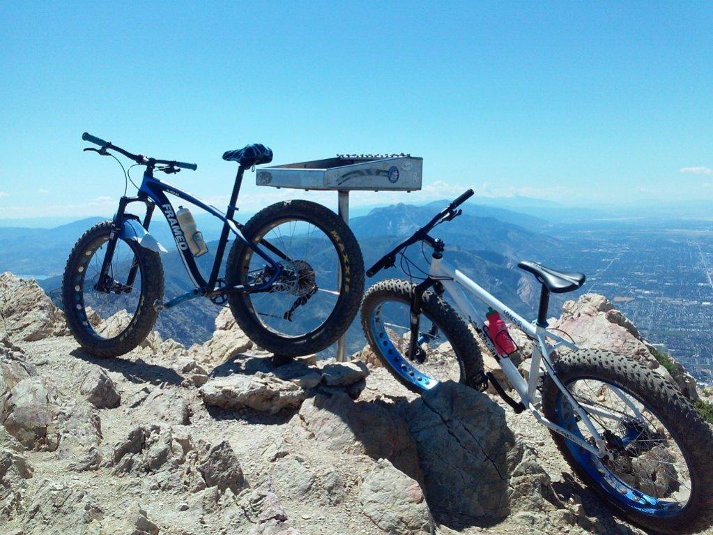 Daily fatbike pic thread-framed-bikes-1024x768-.jpg