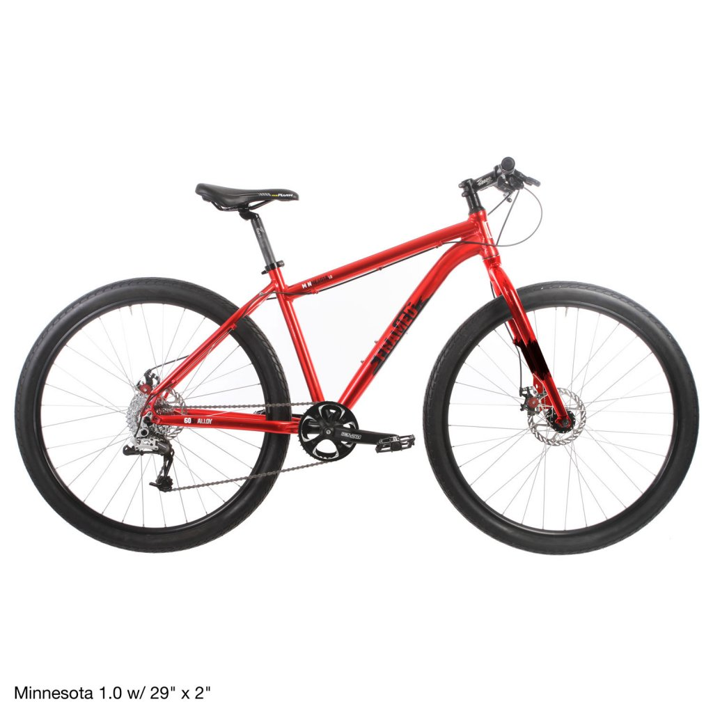 The Minnesota 1.0 and 2.0 Fatbikes-framed-mn1-bike-redblk-14-1.jpg