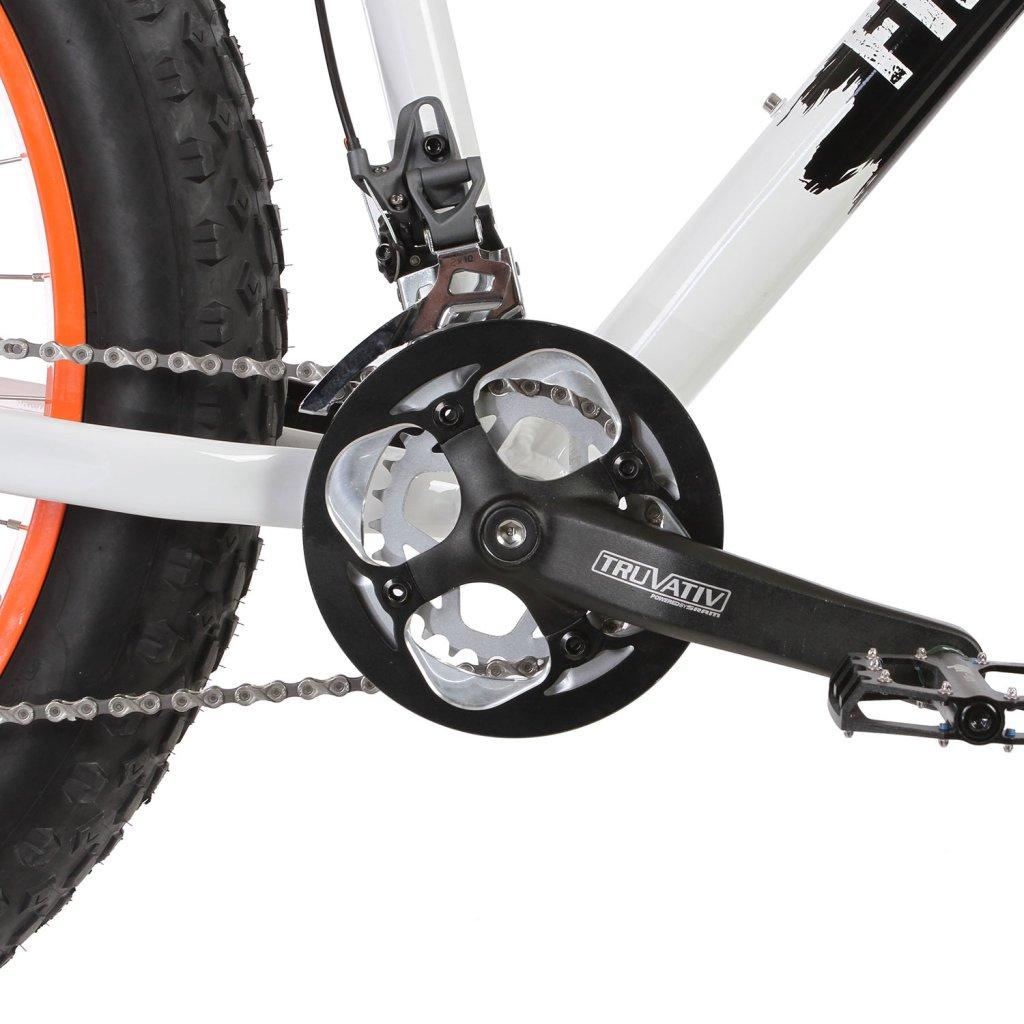 The Minnesota 1.0 and 2.0 Fatbikes-framed-mn2-bike-whtorg-14-4.jpg