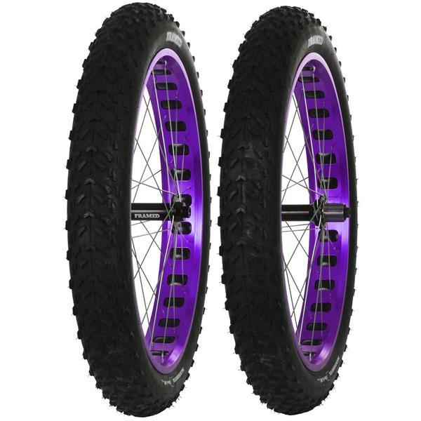 Lauf vs. Bluto-framed-purple.jpg