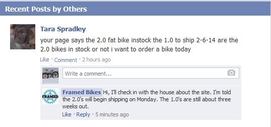 The Minnesota 1.0 and 2.0 Fatbikes-framed-update.jpg