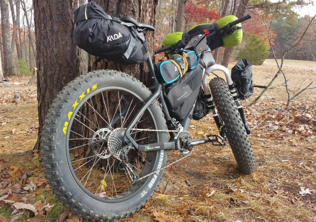 Post your Fat-Bikepacking setup!-framedbikes.jpg