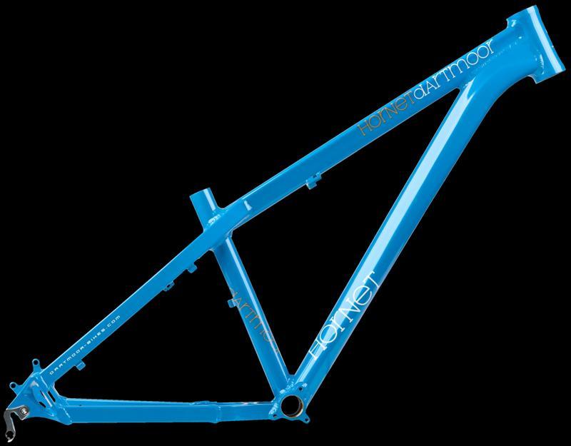 Dartmoor bikes...hornet feedback-framehornetbluebb.jpg