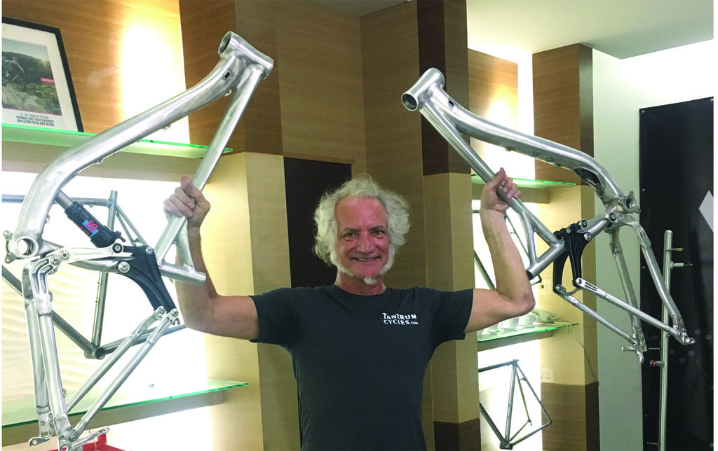 New innovative suspension from Tantrum Cycles. Any thoughts...-frames-s.jpg