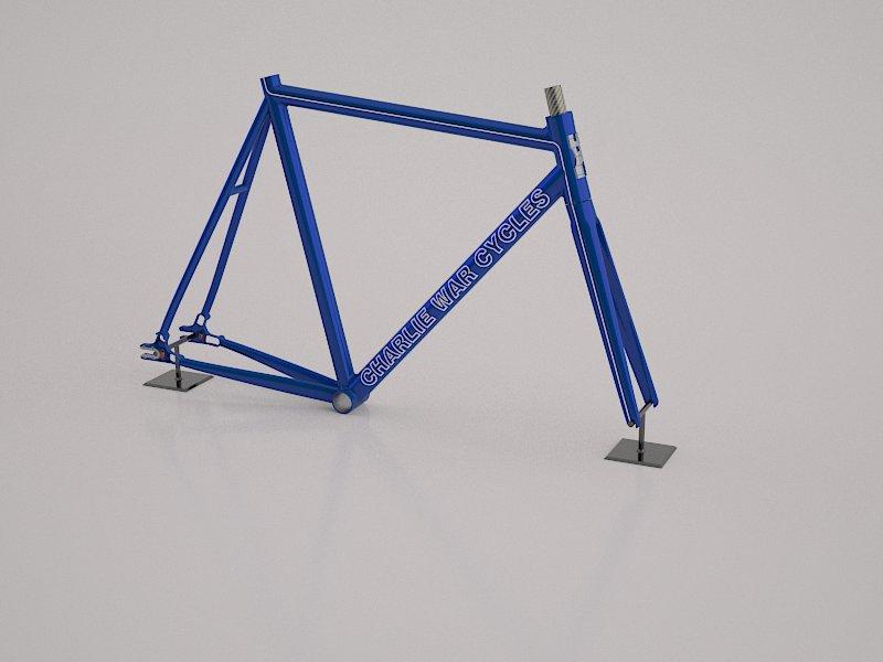 3D bicycle and frame design-frameset1.jpg