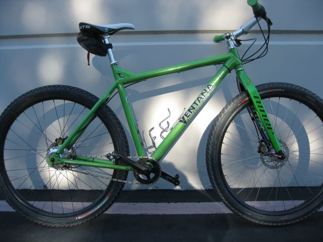 Picture Thread 2010-frankenbike1.jpg