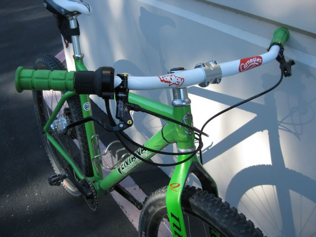 Picture Thread 2010-frankenbike2.jpg