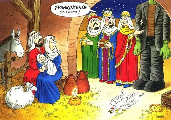 Ho Ho Ho!-frankincense.jpg