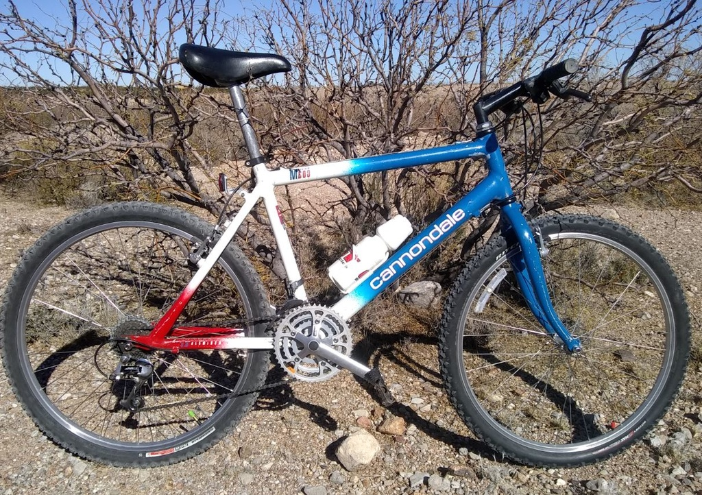 26ers over 10 years old-franklin-mts-m600_snip.jpg