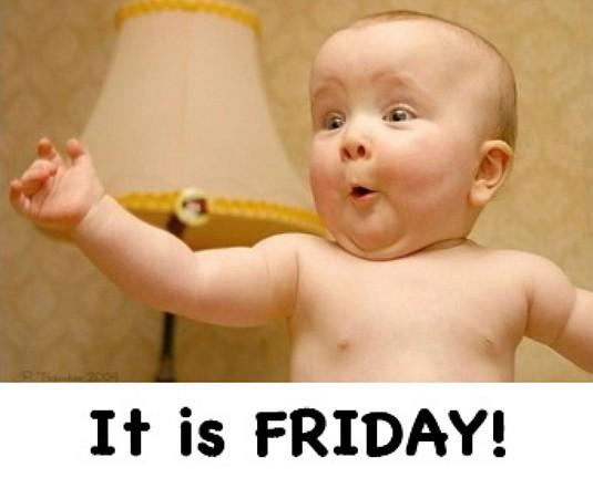 Friday!-fredag.jpg