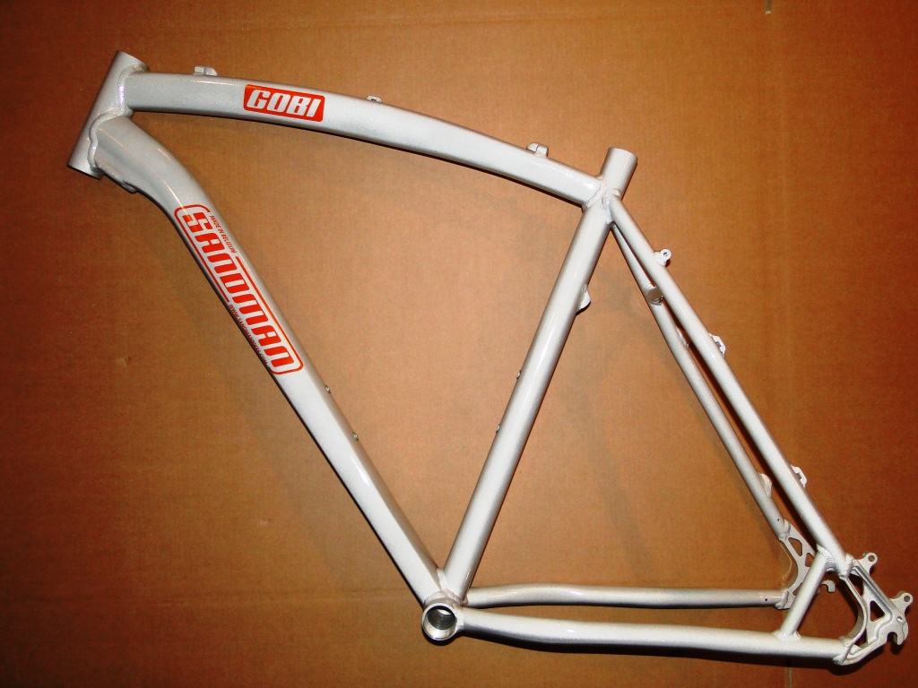2 New Fat bike builds-freds-frame-2.jpg