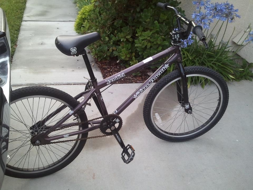 Post Your Kid's Singlespeed!-free-agent-devil-24.jpg