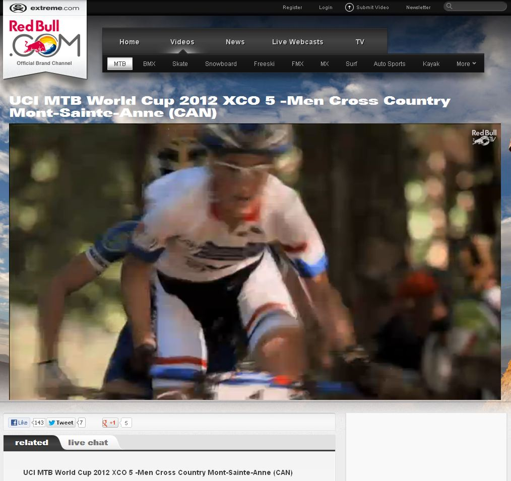 Red Bull TV has decided no one cares about Women's XCO-freecaster-replay-men.jpg