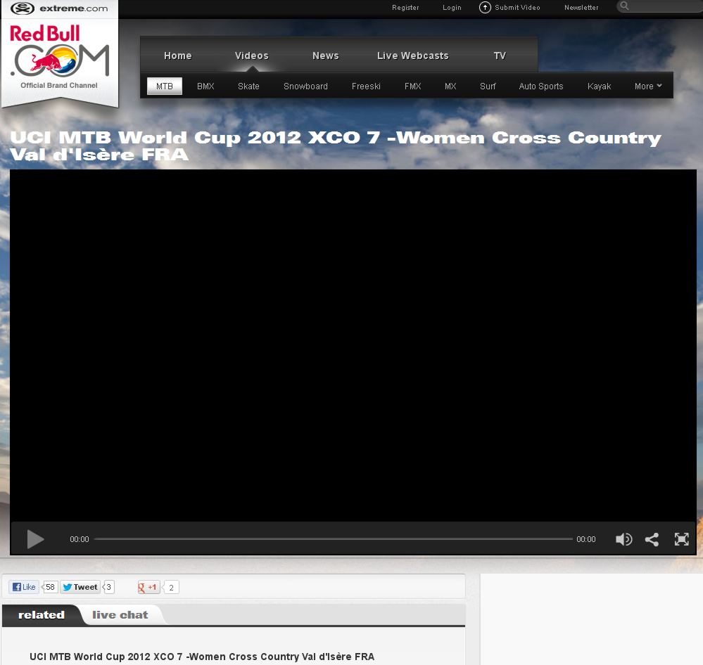 Red Bull TV has decided no one cares about Women's XCO-freecaster-replay-women1.jpg