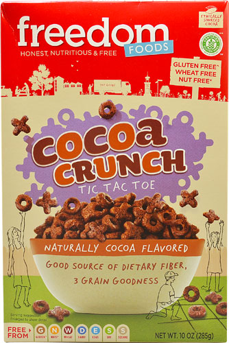 Name:  Freedom-Foods-Cocoa-Crunch-Cereal-854995003061.jpg