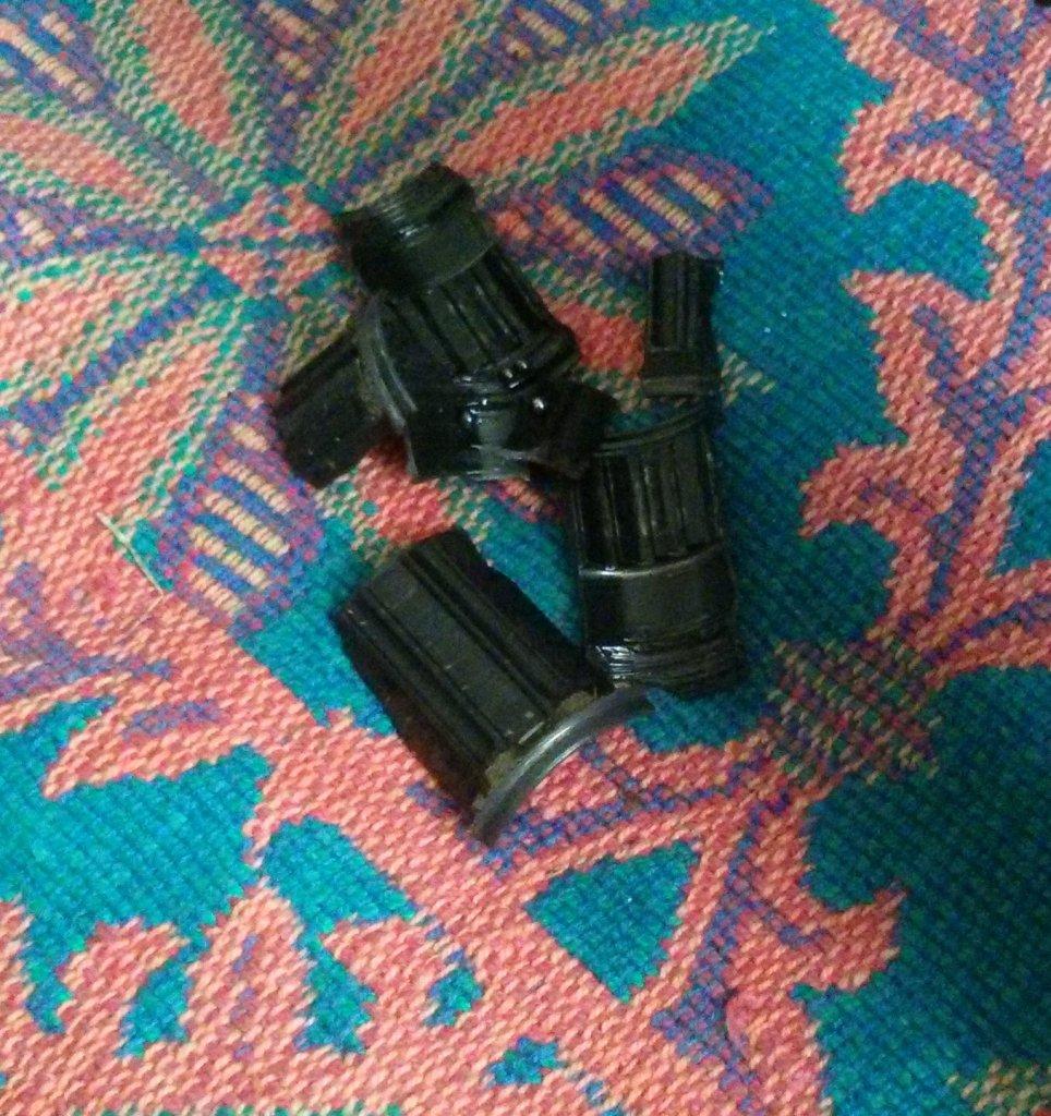 Shimano XT M775 Wheelset Freehub fails ?-freehub-failure.jpg