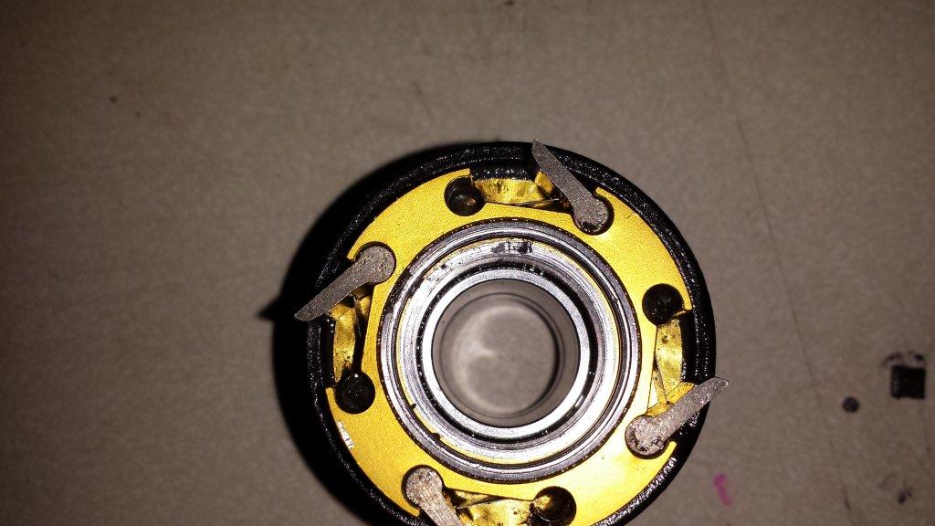 Fatsno rear hub bearing issue (already!)-freehub.jpg