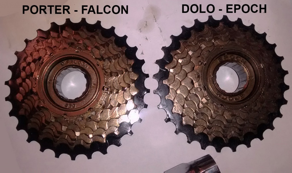 Iron Horse Porter VS.  Mongoose Dolomite - (they are not the same bike after all)-freewheel-comp.jpg